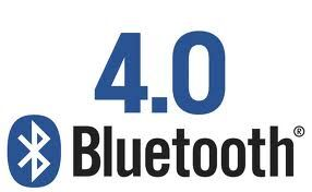 BlueTooth Low Energy Technology Road Show