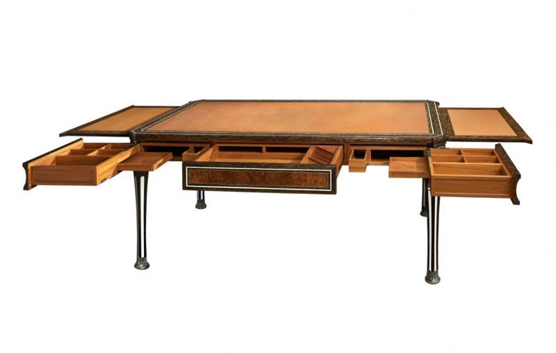 R alisations 3eco concept soci t sp cialis e en eco for Commande meubles concept